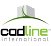 Cadline International