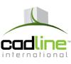 Cadline International